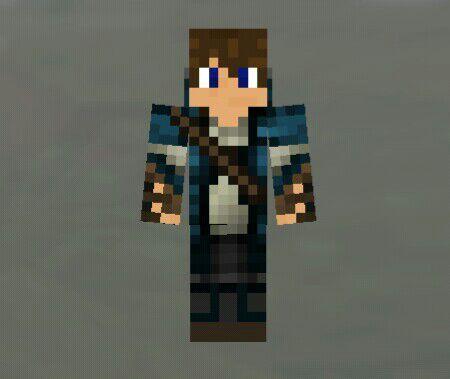 Las Mejores Skins De Minecraft PE Minecraft Amino Amino - Skin para minecraft pe de hombre