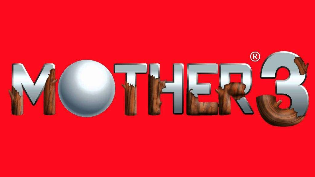 Mother 3 No Crying Video Games Amino
