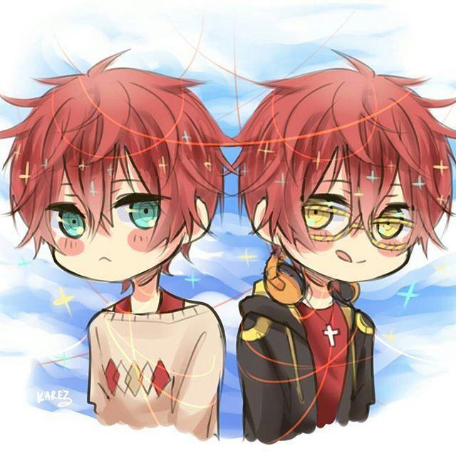30 Greatest Red Head Anime Characters Akibento Blog