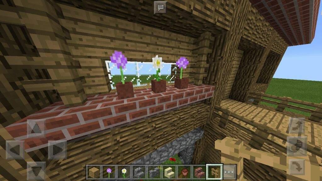 Vistoso Pe Buenas Ideas De Cocina Minecraft Imágenes - Ideas para ...