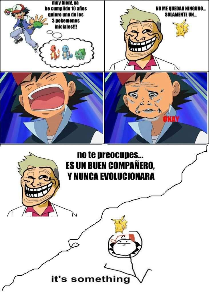 8913e994bde82dd1bf225bf73fdf9f233ca18973_hq memes de pokemon \u2022pok�mon\u2022 en espa�ol amino,Memes De Pokemon