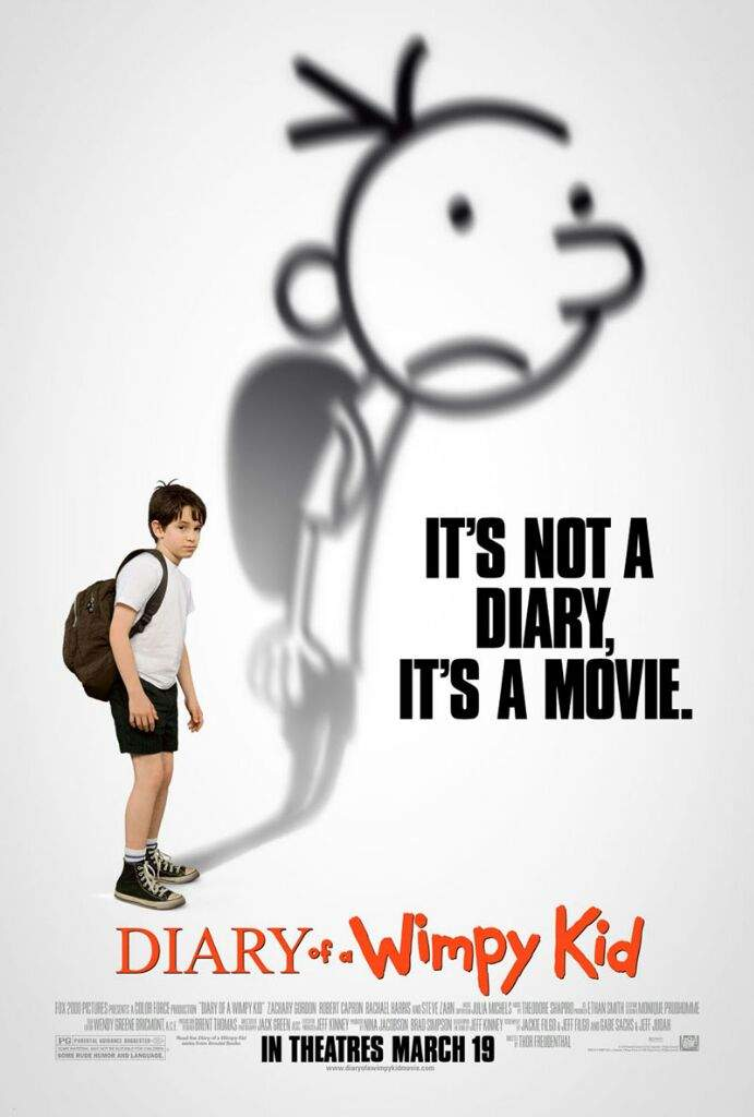 How Much Is Diary Of A Wimpy Kid Dog Days