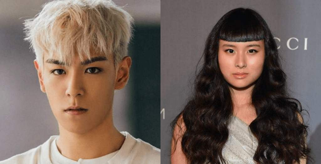Both stars are, taeyang dating news vip: 29, is scheduled for marriage in your date: 11am – the.