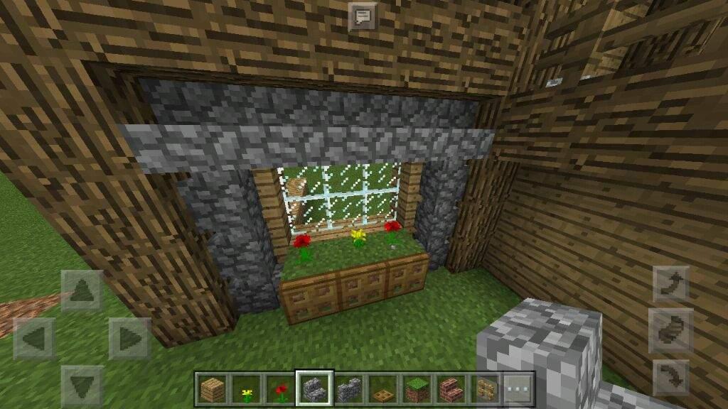 Consejos de Construcción 🏢🏣 (para casi todo) | Minecraft Amino ...