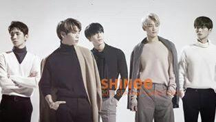 SHINee - Variety Shows 💚 | 5HINee 「샤이니」 Amino