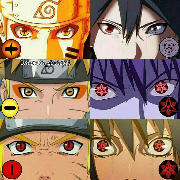 Borutos Eye The Jougan Naruto Amino: Naruto Sasuke Eye Development