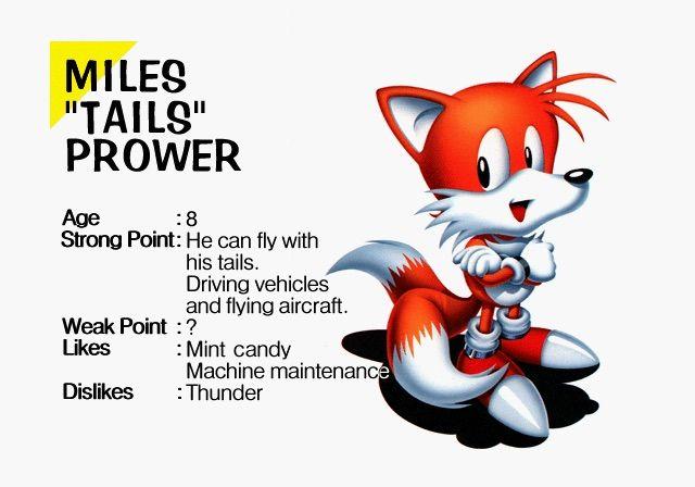 Sonic Ring Sound Wiki