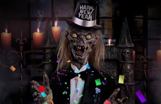 Afbeeldingsresultaat voor happy new year horror