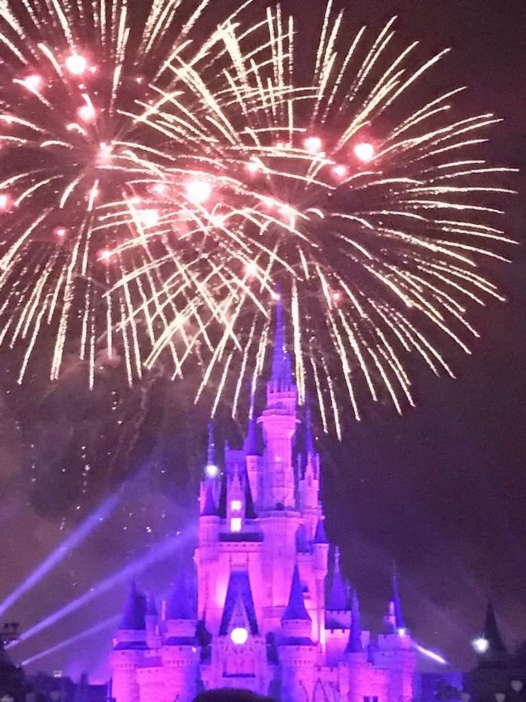 Happy New Year Disney Animo! | Disney Amino