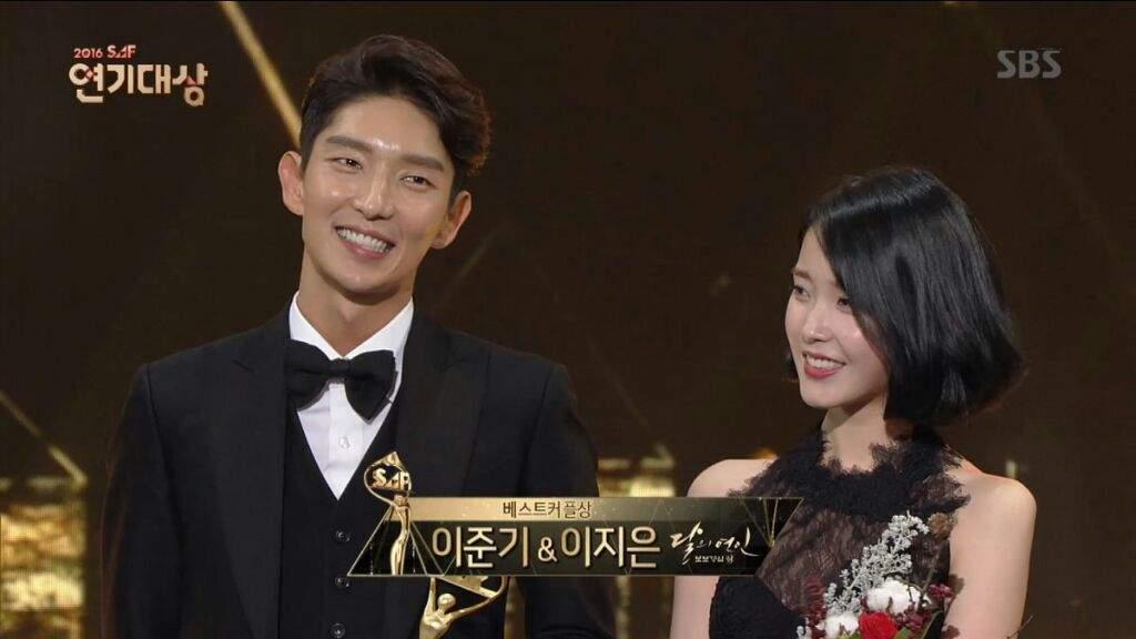 Jeon dong suk seohyun dating 8