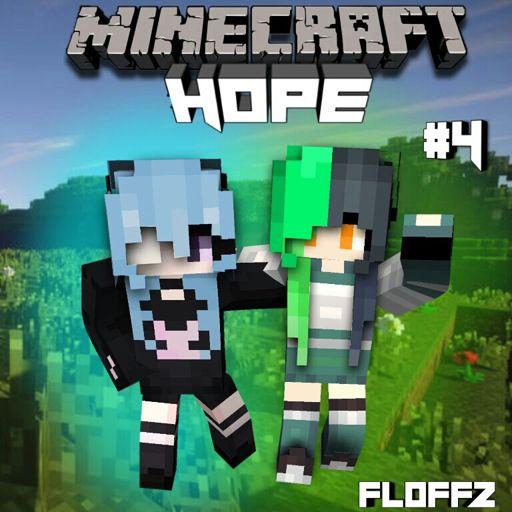 Minecraft Tophat Build