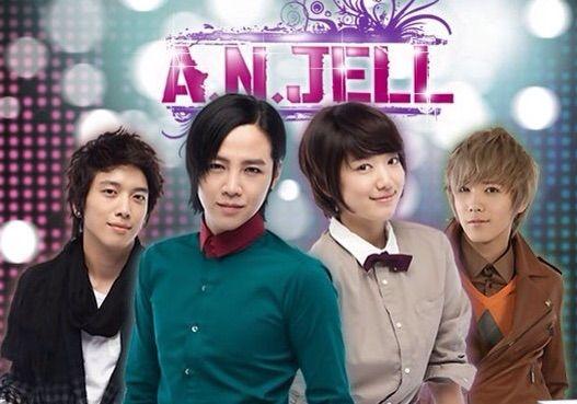 Youre Beautiful Review K Drama Amino