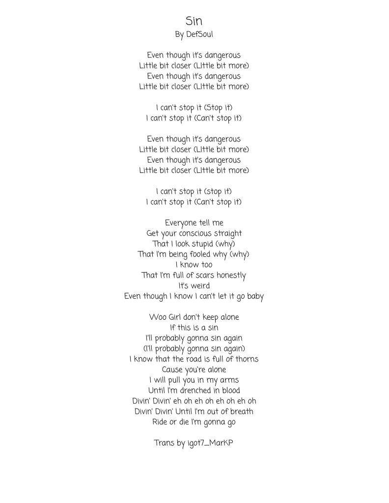 Identity lyrics by James Fortune, 1 meaning, official 2019 ...