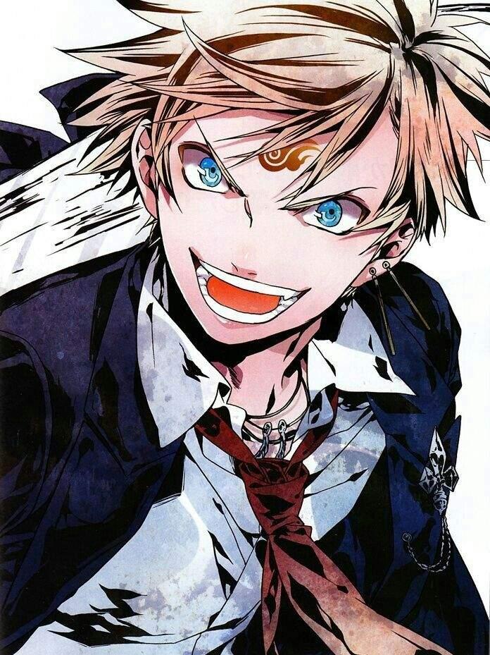 coole manga bilder  malvorlagen gratis