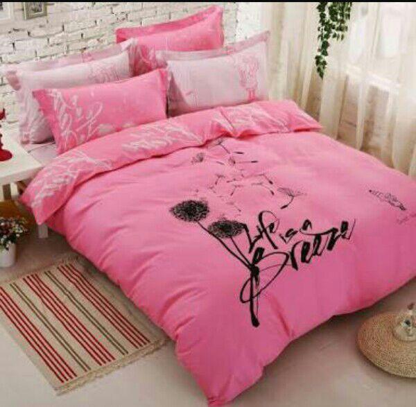 camas y almohadas kawaii oda y elleza a a ca amino