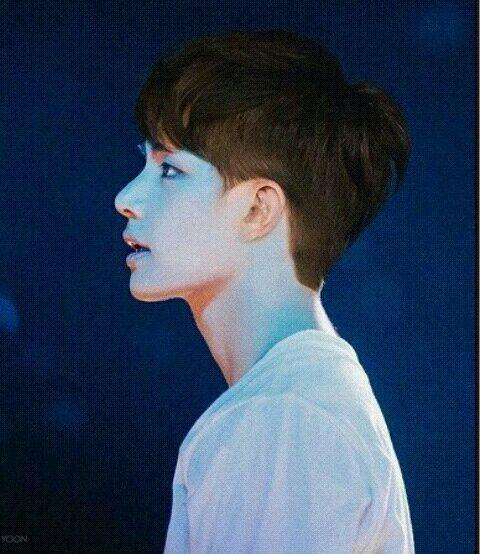 two block haircut kim taehyung army s amino