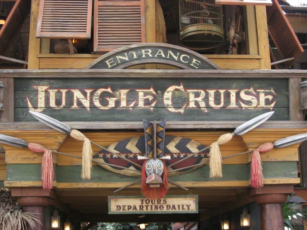 Disneyland Fun Facts Volume I Disney Amino