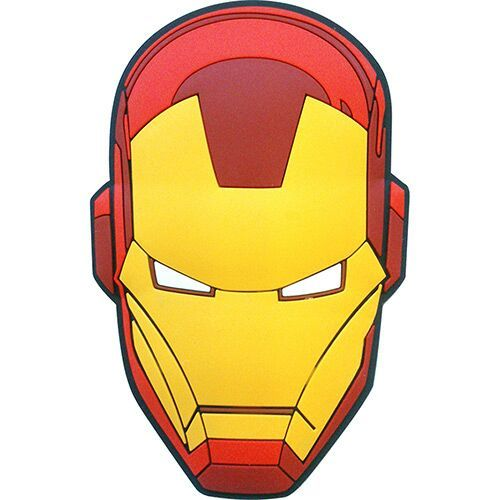Símbolo Do Homem De Ferro