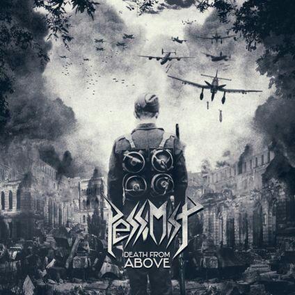 My Top 10 Thrash Metal Albums | Metal Amino