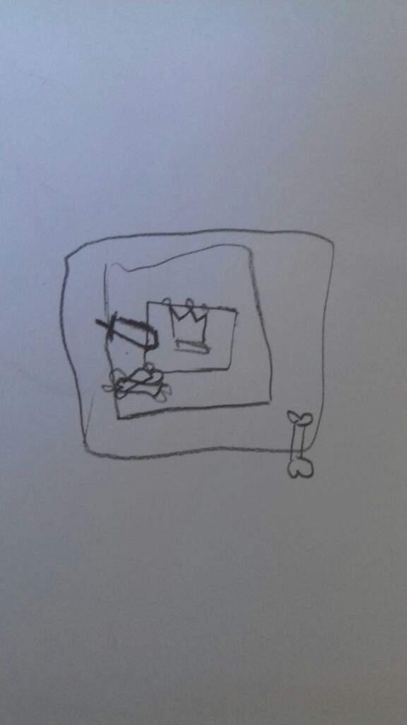 desenho do spaw do rei barbaro clash royale amino oficial amino