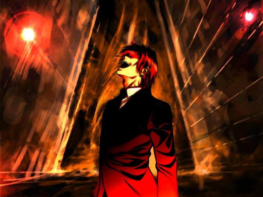 O Final de Death Note - Mangá/Anime | Otanix Amino
