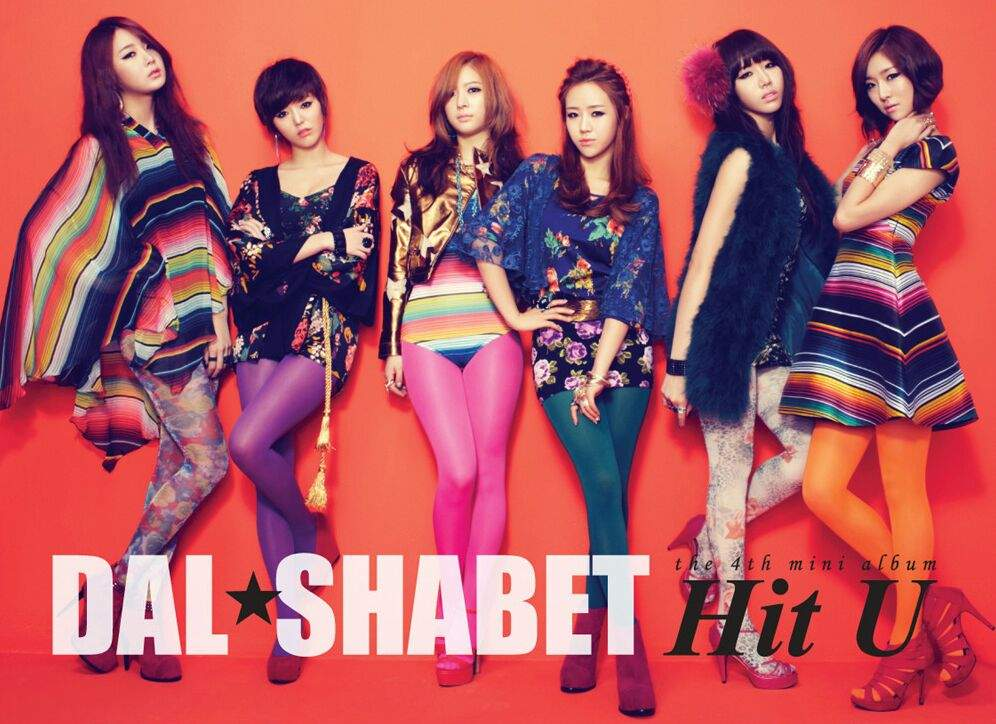 Image result for DalShabet