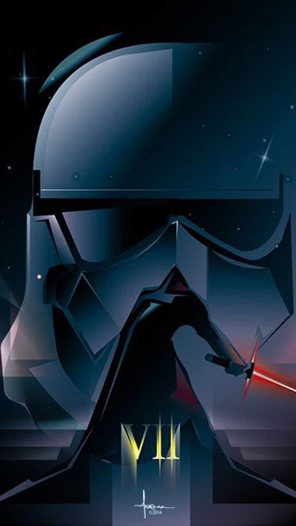 Fondos de pantalla 5 for Fondo de pantalla star wars