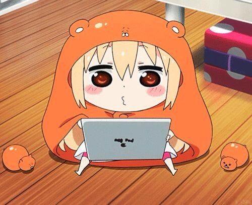 كيف تستمتع وانت تشاهد الانمي امبراطورية الأنمي Amino