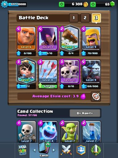 Wait Is That A Pekka Costume Clash Royale Amino