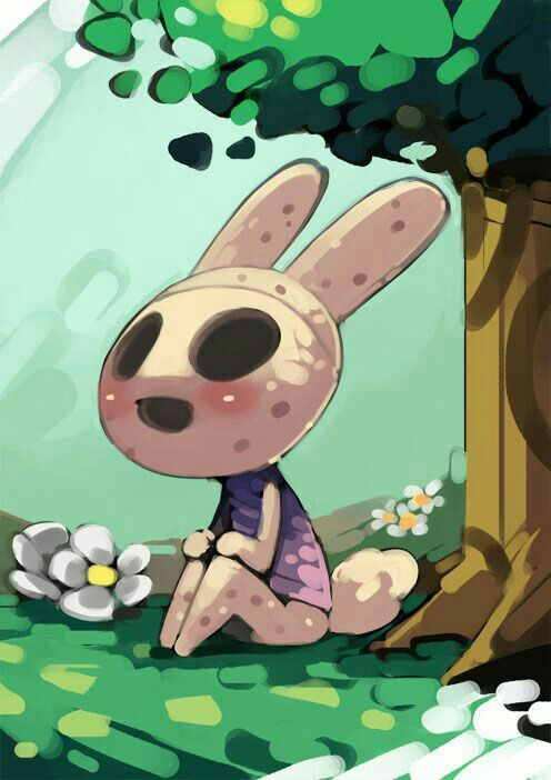 coco wiki animal crossing amino