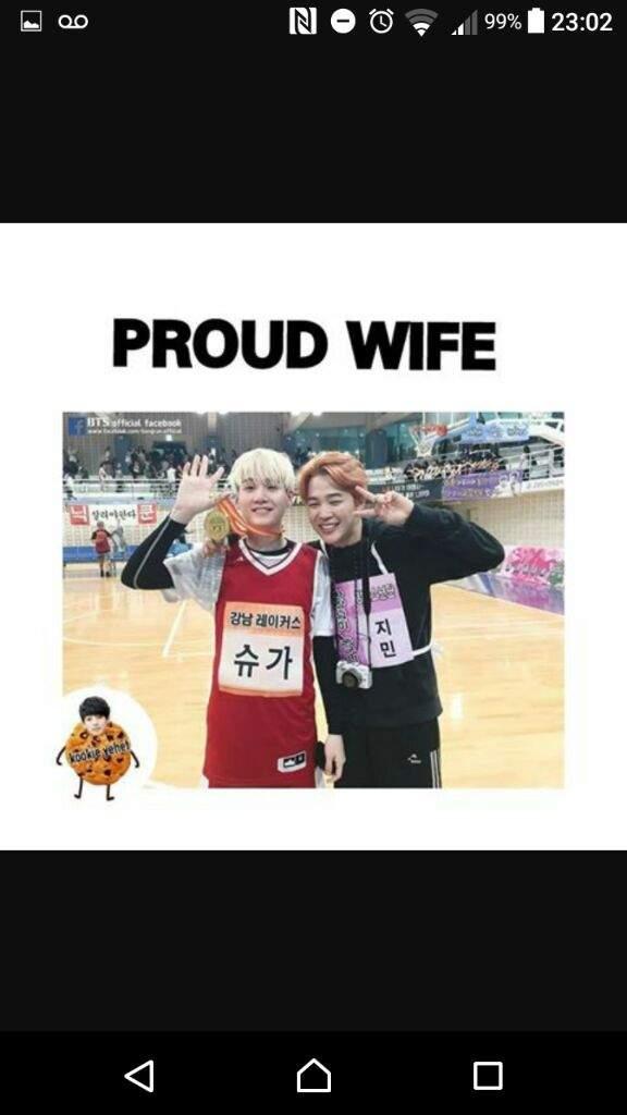 Yoonmin Memes #2 | ARMY's Amino