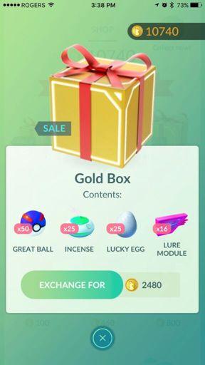 Pokemon Go Christmas Boxes.Pokemon Go Christmas 2016 New Year 2017 Gift Boxes