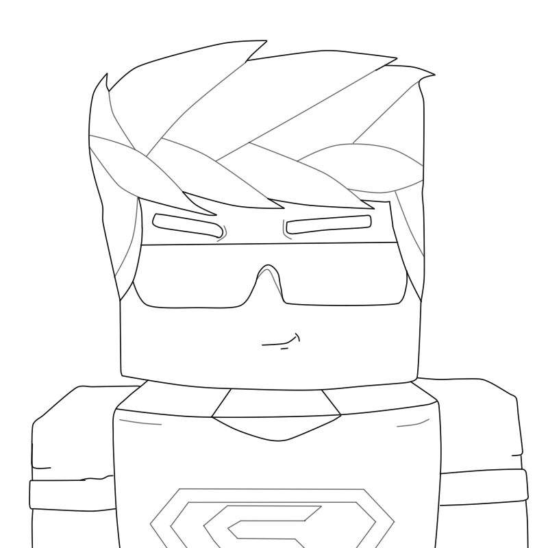 ℹcomo Hacer Tú Skin En Dibujo Androidℹ Minecraft Amino