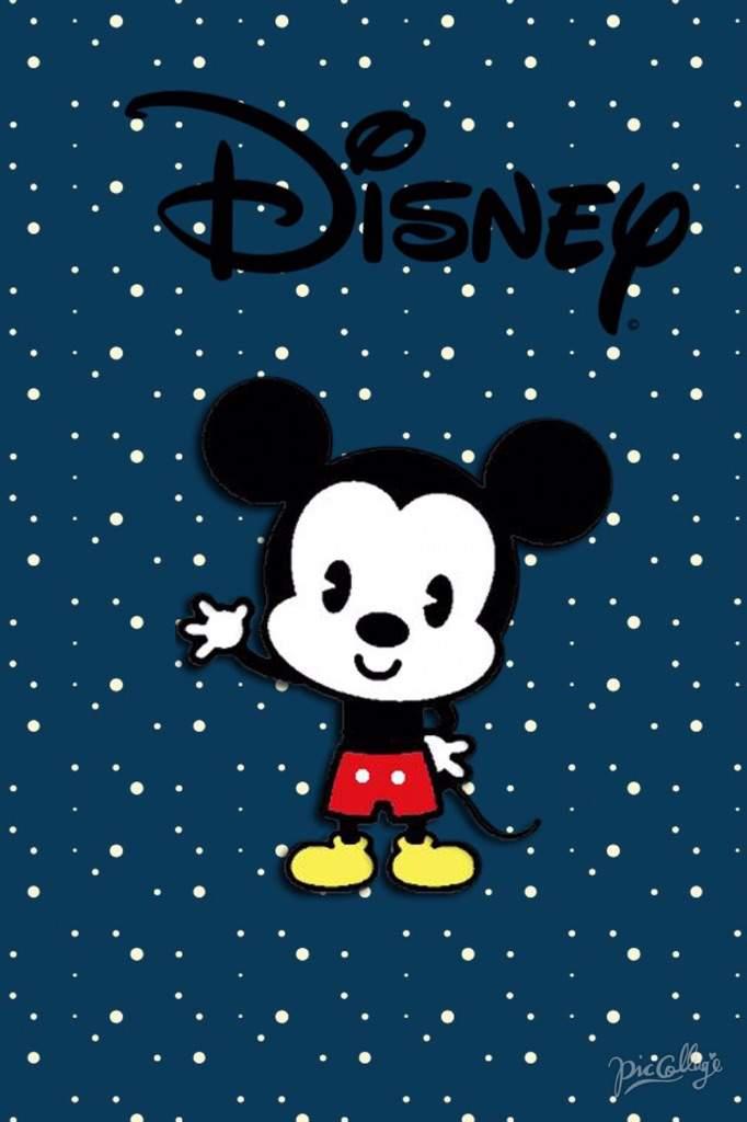 Disney Collage/Wallpaper   Disney Amino