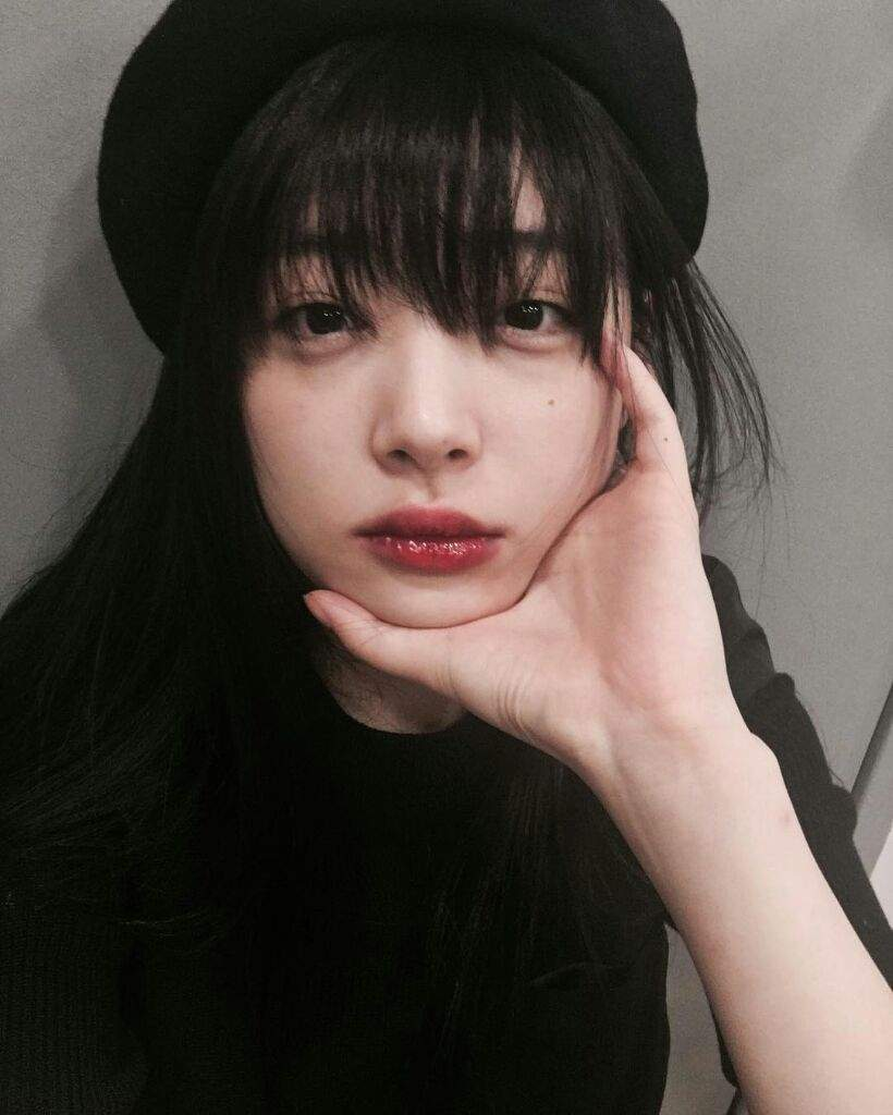 koreanska kändis dating nyheter 2016