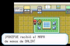 Mapa Pokemon Rojo Fuego.Pokemon Rojo Fuego Nuzlocke Pokemon En Espanol Amino