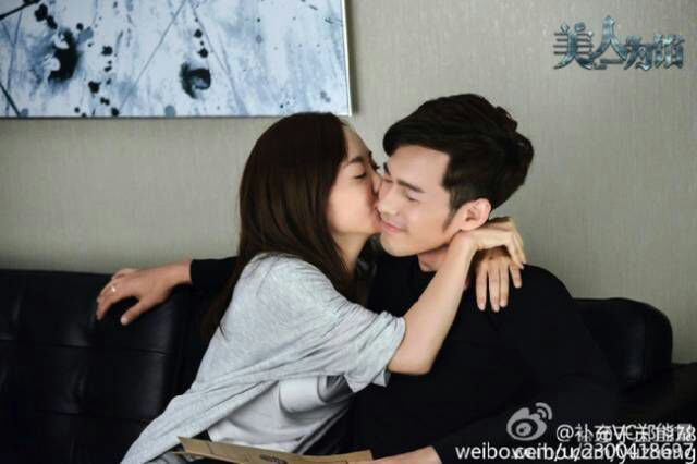 5 Chinese romantic dramas to fall in love with | SBS PopAsia