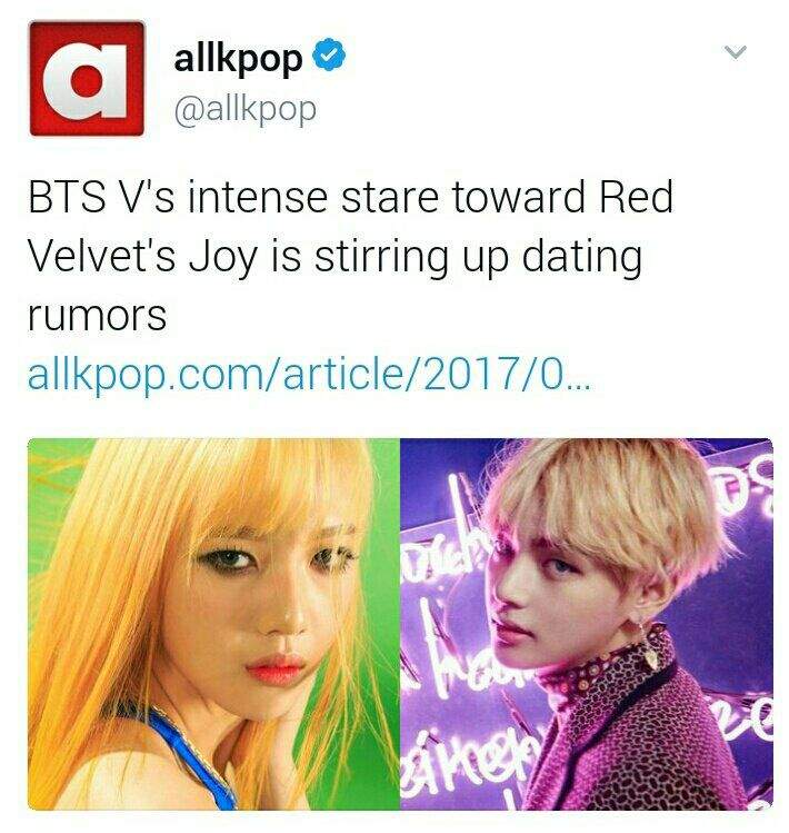 Stare dating