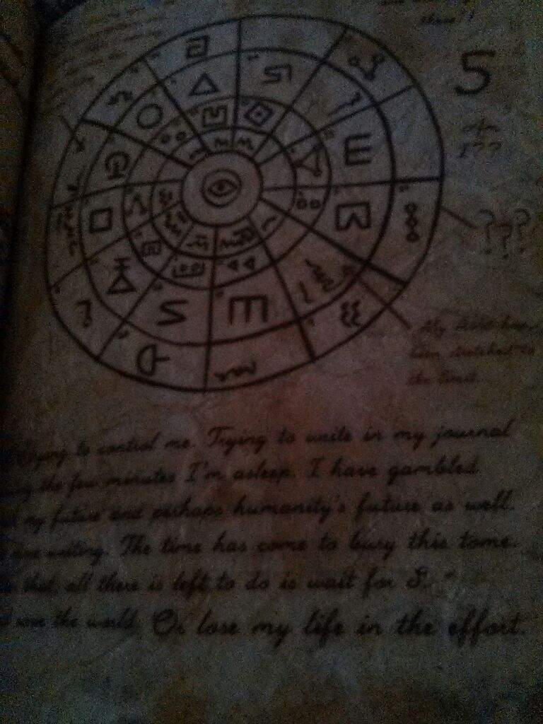 Bill ciphers cipher deciphered gravity falls amino bill ciphers cipher deciphered biocorpaavc