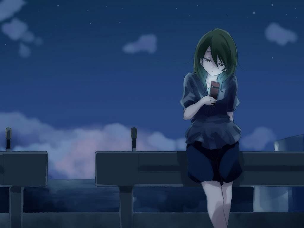 Quote Anime Amino