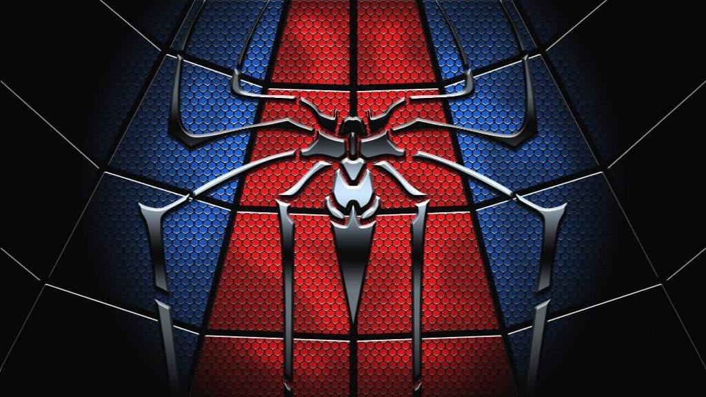 TOP 5  Mejores juegos de SpiderMan en mi opinin  Cmics Amino