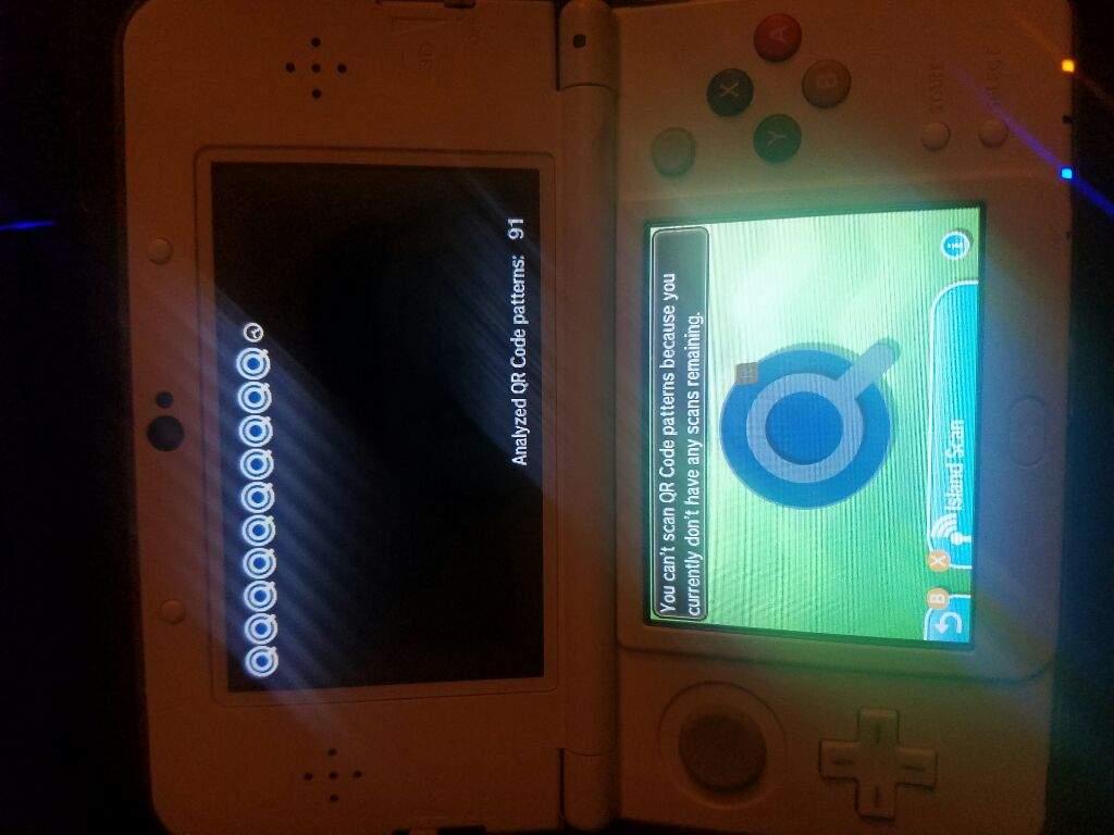 Pokemon Sun And Moon Not Generating My Island Scans Pokémon Amino