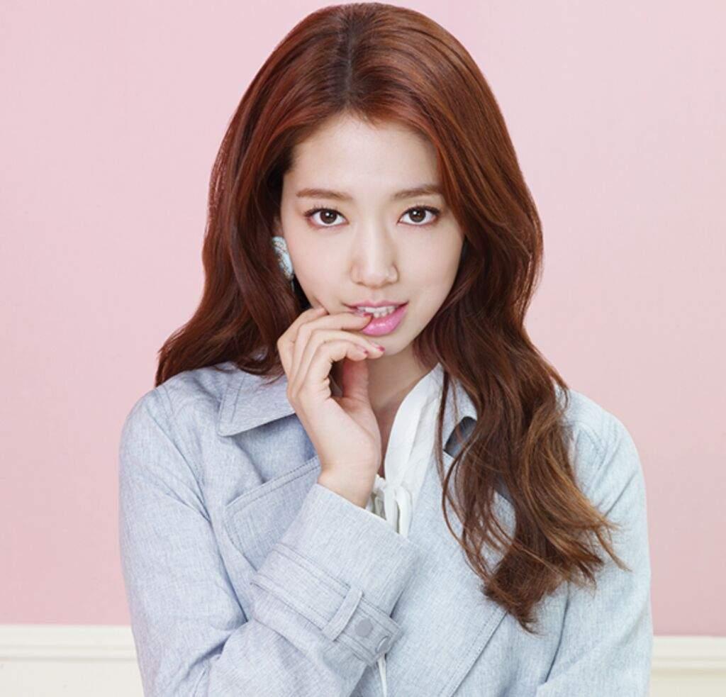 Kang hye jin bed scene 1