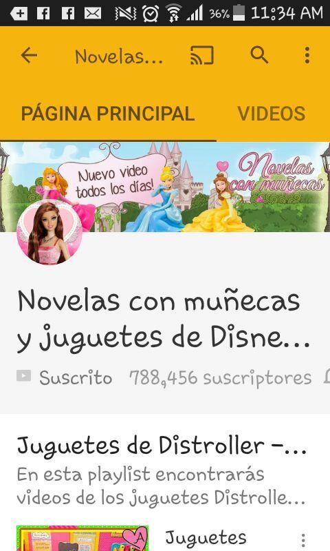 Top Latino Youtubers Español BarbieAmino 10 De Fans dxBrQCWoe