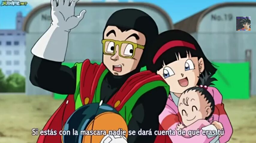 Dragon Ball Super Capitulo 73 Dragon Ball Espanol Amino