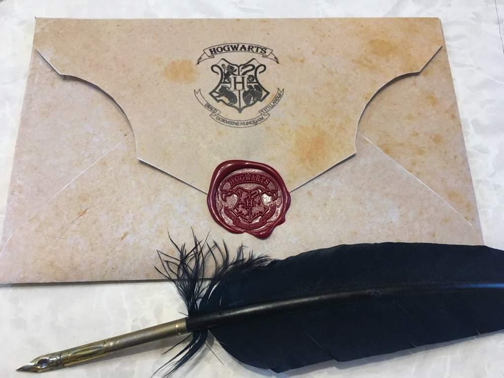 Popular Wallpaper Harry Potter Letter - 06847fc18b5b229af79721626d526f2f2d56344c_hq  Graphic_423487.jpg