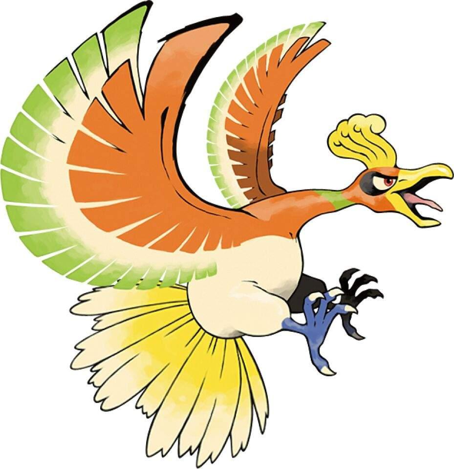 tudo sobre pokemons pokémon amino em português amino