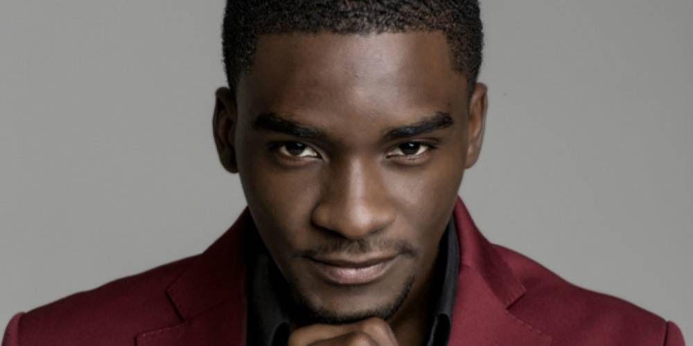 Sam Okyere parle du racisme auquel il doit faire face en Corée du Sud    French Korea Amino