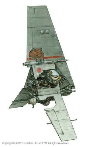 T 16 Skyhopper Canon Wiki Star Wars Amino That's a pretty big stretch to say they are small animals. t 16 skyhopper canon wiki star
