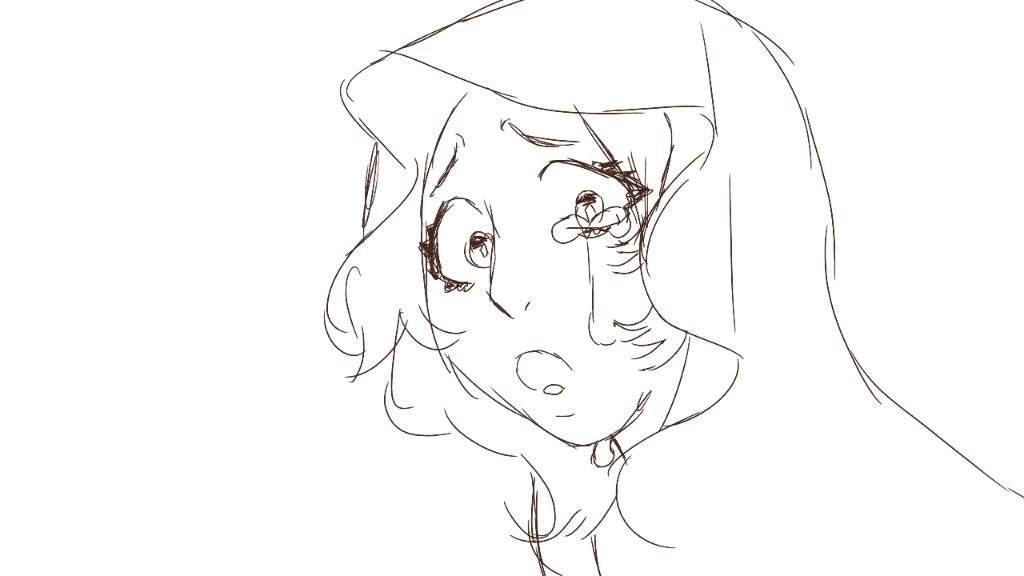💦💙Blue Diamond|Dibujo💙💦(Spoiler) | Steven Universe Español Amino